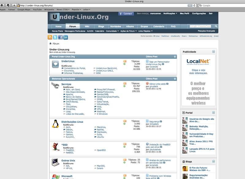 Clique na imagem para uma versão maior  Nome:         Screen shot 2011-03-16 at 12.50.56 PM.jpg Visualizações:83 Tamanho: 49,3 KB ID:      20604
