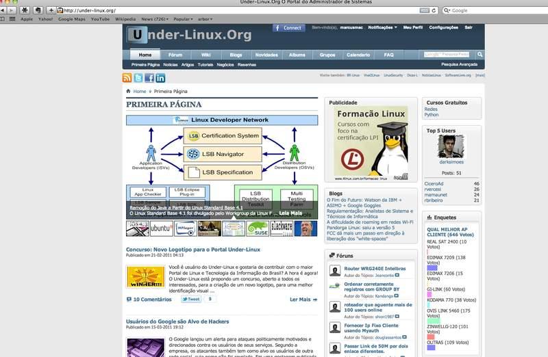 Clique na imagem para uma versão maior  Nome:         Screen shot 2011-03-16 at 12.50.32 PM.jpg Visualizações:78 Tamanho: 60,2 KB ID:      20605