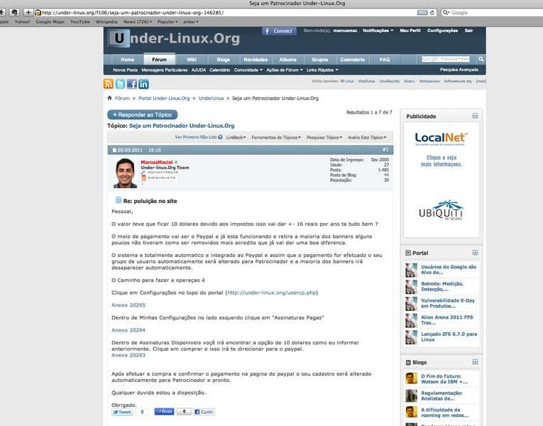 Clique na imagem para uma versão maior  Nome:         Screen shot 2011-03-16 at 12.51.10 PM.jpg Visualizações:73 Tamanho: 51,7 KB ID:      20606