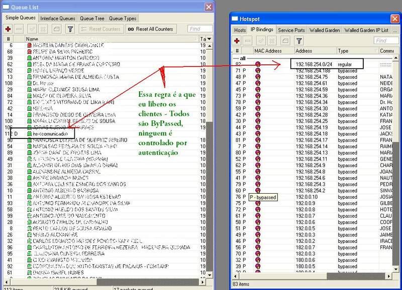 Clique na imagem para uma versão maior  Nome:         clientes.jpg Visualizações:47 Tamanho: 108,0 KB ID:      20648