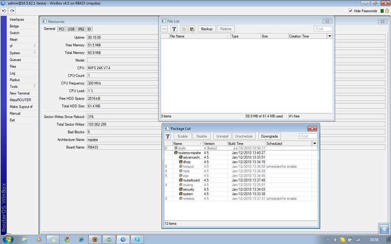 Clique na imagem para uma versão maior  Nome:         hd rb 433.jpg Visualizações:109 Tamanho: 43,9 KB ID:      20661
