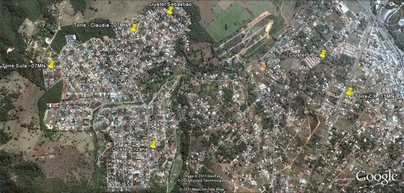 Clique na imagem para uma versão maior  Nome:         bairro.jpg Visualizações:49 Tamanho: 126,7 KB ID:      20710
