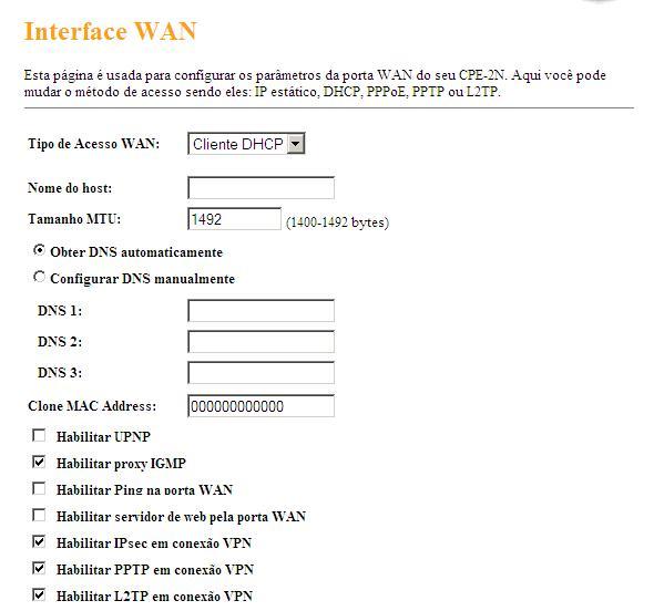 Clique na imagem para uma versão maior  Nome:         InterfacaWan.jpg Visualizações:243 Tamanho: 37,7 KB ID:      20725
