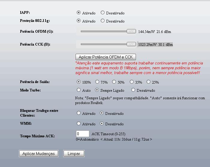 baixar firmware krazer kr-wap254g-e