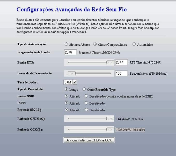 Clique na imagem para uma versão maior  Nome:         0001.jpg Visualizações:455 Tamanho: 47,1 KB ID:      20928