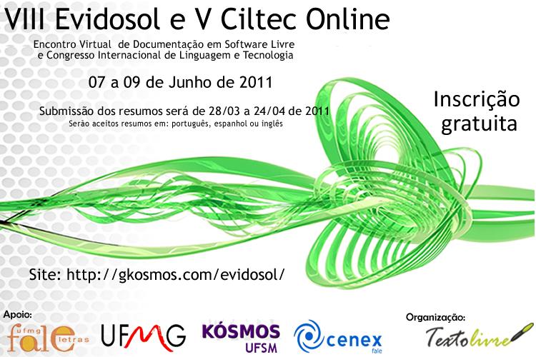 Clique na imagem para uma versão maior  Nome:         Evidosol_verde_trebuchet.png Visualizações:120 Tamanho: 825,8 KB ID:      20939