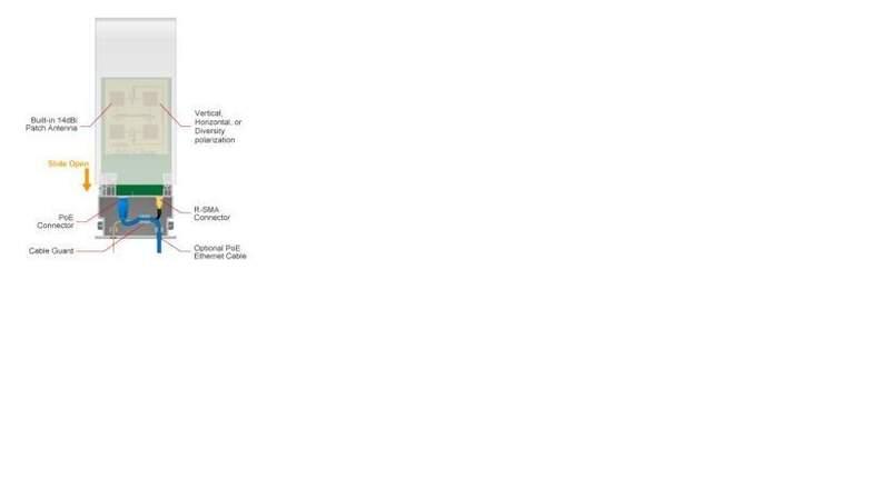 Clique na imagem para uma versão maior  Nome:         2.jpg Visualizações:67 Tamanho: 6,7 KB ID:      20965