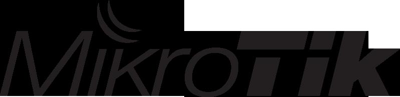 Clique na imagem para uma versão maior  Nome:         logo_new800.png Visualizações:346 Tamanho: 14,8 KB ID:      21068