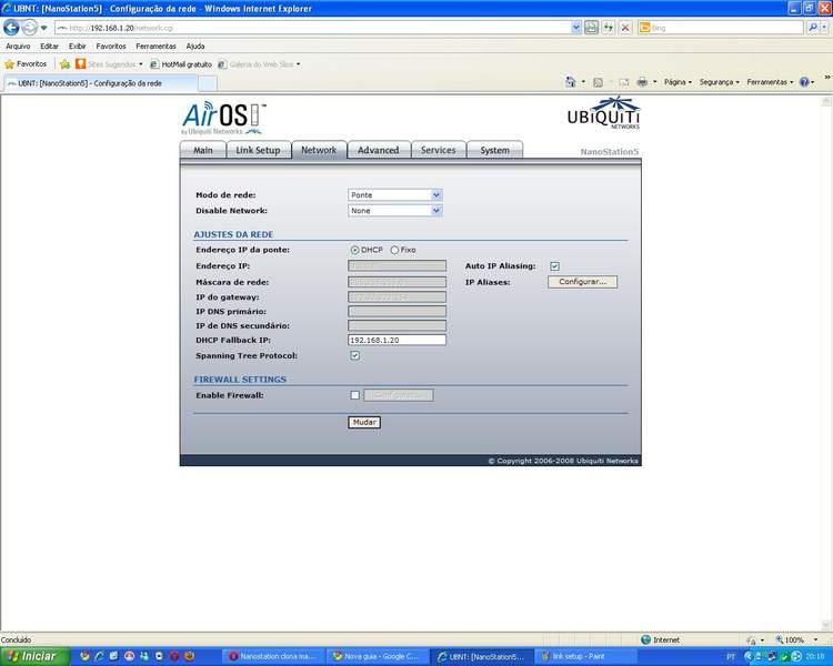 Clique na imagem para uma versão maior  Nome:         network.jpg Visualizações:251 Tamanho: 37,7 KB ID:      21145