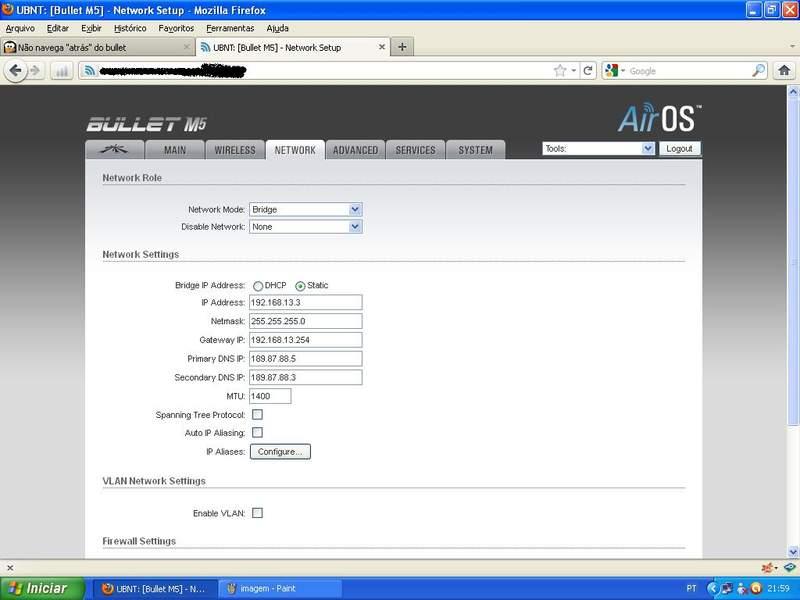 Clique na imagem para uma versão maior  Nome:         cliente-network.jpg Visualizações:96 Tamanho: 41,4 KB ID:      21153
