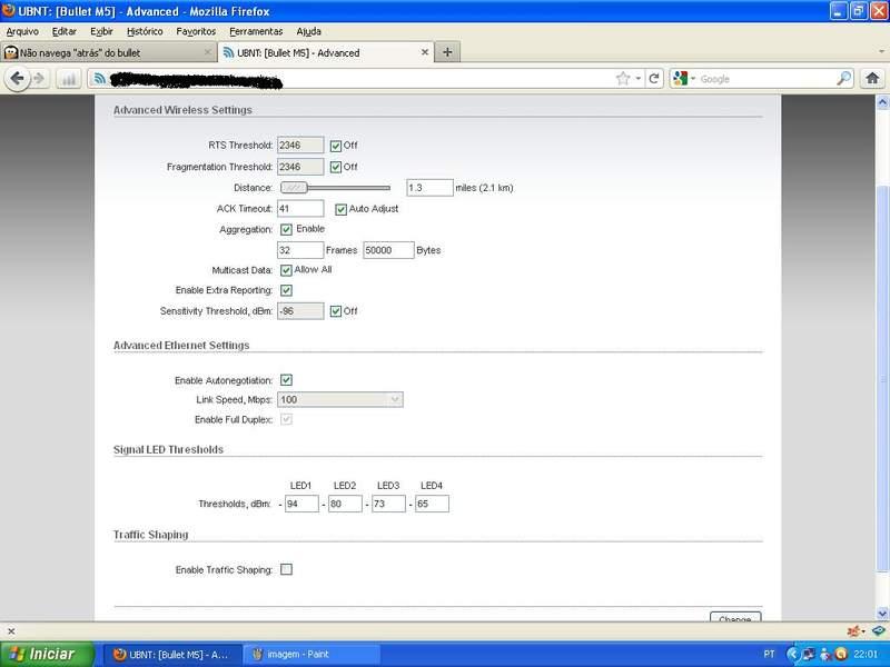 Clique na imagem para uma versão maior  Nome:         cliente-advanced.jpg Visualizações:84 Tamanho: 39,2 KB ID:      21154