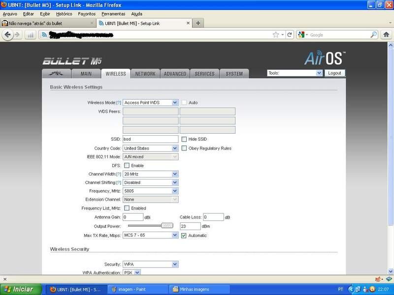 Clique na imagem para uma versão maior  Nome:         ap-wireless.jpg Visualizações:94 Tamanho: 44,8 KB ID:      21155