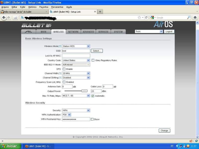 Clique na imagem para uma versão maior  Nome:         cliente-wireless.jpg Visualizações:81 Tamanho: 45,2 KB ID:      21156