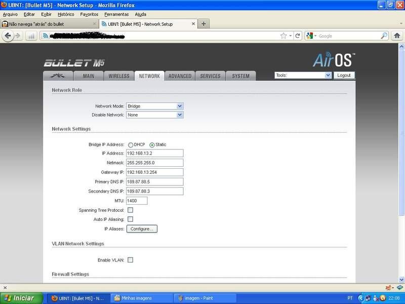 Clique na imagem para uma versão maior  Nome:         ap-network.jpg Visualizações:74 Tamanho: 41,8 KB ID:      21157