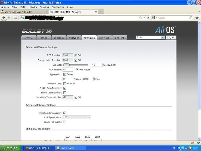 Clique na imagem para uma versão maior  Nome:         ap-advanced.jpg Visualizações:80 Tamanho: 42,3 KB ID:      21158