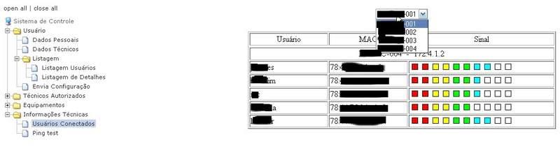 Clique na imagem para uma versão maior  Nome:         screen.jpg Visualizações:140 Tamanho: 22,1 KB ID:      21161
