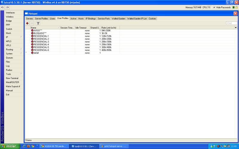 Clique na imagem para uma versão maior  Nome:         print hotspot-user-profiles.jpg Visualizações:116 Tamanho: 34,0 KB ID:      21237