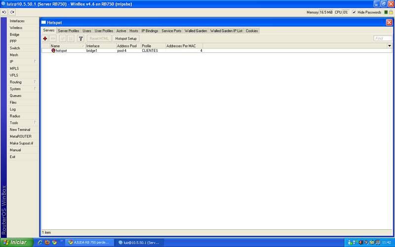 Clique na imagem para uma versão maior  Nome:         print hotspot-serve.jpg Visualizações:112 Tamanho: 29,1 KB ID:      21240
