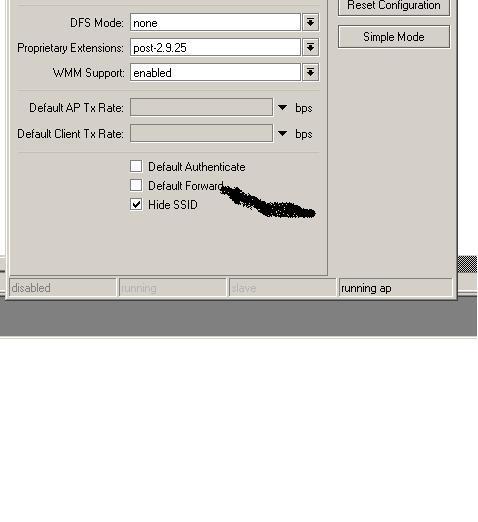 Clique na imagem para uma versão maior  Nome:         wifi-teste.JPG Visualizações:55 Tamanho: 24,4 KB ID:      21274
