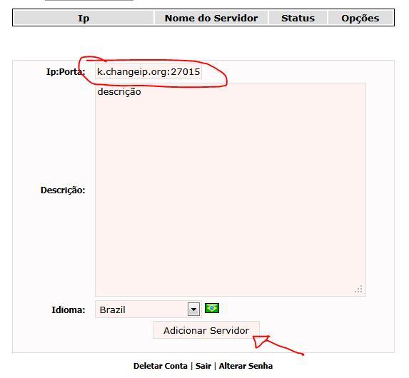 Clique na imagem para uma versão maior  Nome:         addserver.JPG Visualizações:69 Tamanho: 32,0 KB ID:      21276