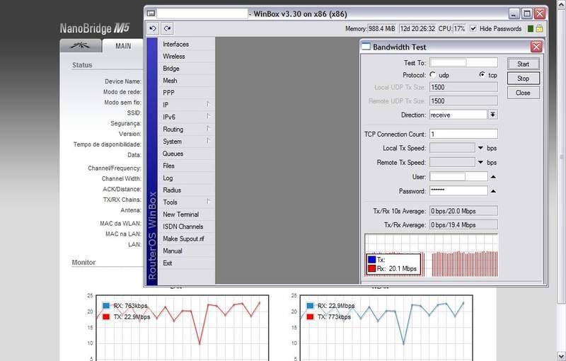 Clique na imagem para uma versão maior  Nome:         Throughput Half Duplex.jpg Visualizações:440 Tamanho: 44,4 KB ID:      21319