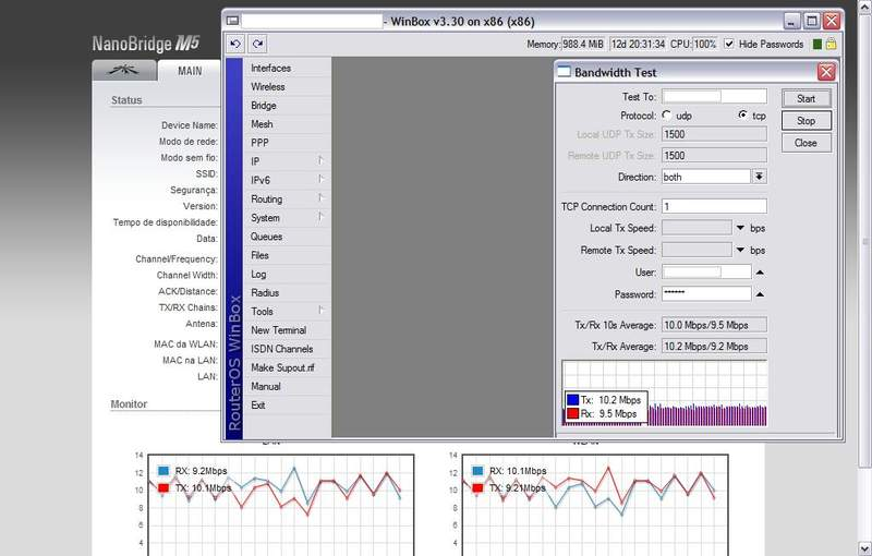 Clique na imagem para uma versão maior  Nome:         Throughput Full Duplex.jpg Visualizações:409 Tamanho: 45,4 KB ID:      21321