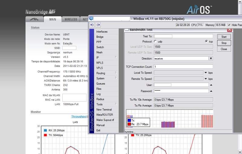 Clique na imagem para uma versão maior  Nome:         Throughput Half Duplex.jpg Visualizações:261 Tamanho: 47,9 KB ID:      21332
