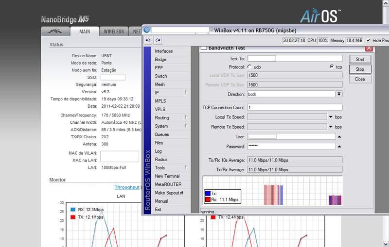 Clique na imagem para uma versão maior  Nome:         Throughput Full Duplex.jpg Visualizações:238 Tamanho: 47,9 KB ID:      21333