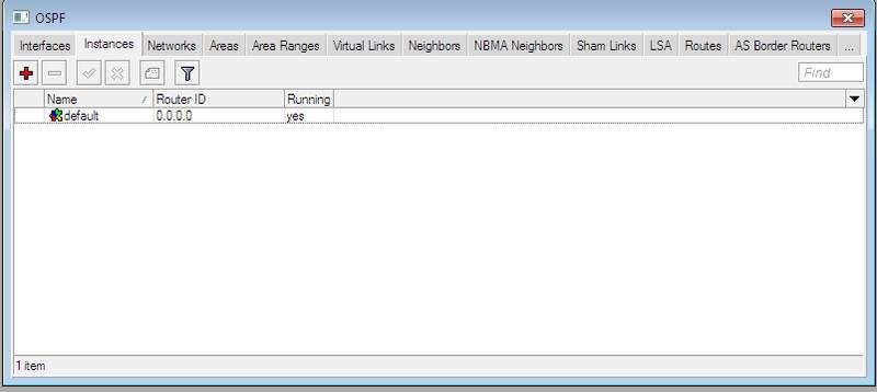 Clique na imagem para uma versão maior  Nome:         OSPF instances.jpg Visualizações:121 Tamanho: 19,6 KB ID:      21481