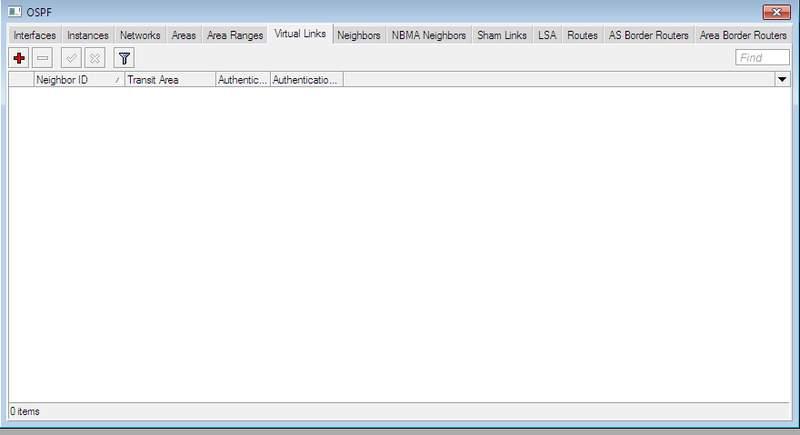 Clique na imagem para uma versão maior  Nome:         OSPF virtual links.jpg Visualizações:120 Tamanho: 17,0 KB ID:      21482