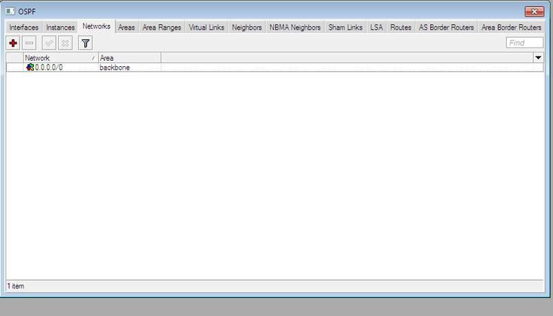 Clique na imagem para uma versão maior  Nome:         OSPF networks.jpg Visualizações:109 Tamanho: 19,8 KB ID:      21483