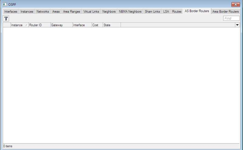 Clique na imagem para uma versão maior  Nome:         OSPF as bordes routers.jpg Visualizações:102 Tamanho: 17,1 KB ID:      21485