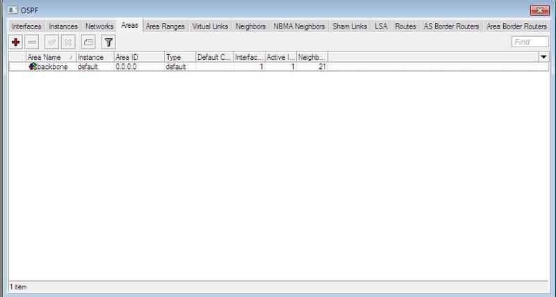 Clique na imagem para uma versão maior  Nome:         OSPF areas.jpg Visualizações:101 Tamanho: 18,8 KB ID:      21487