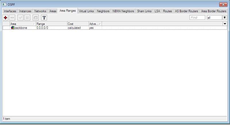 Clique na imagem para uma versão maior  Nome:         OSPF area ranges.jpg Visualizações:98 Tamanho: 19,8 KB ID:      21488