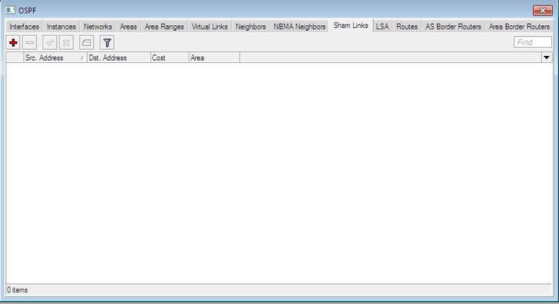 Clique na imagem para uma versão maior  Nome:         OSPF sham links.jpg Visualizações:128 Tamanho: 17,6 KB ID:      21490