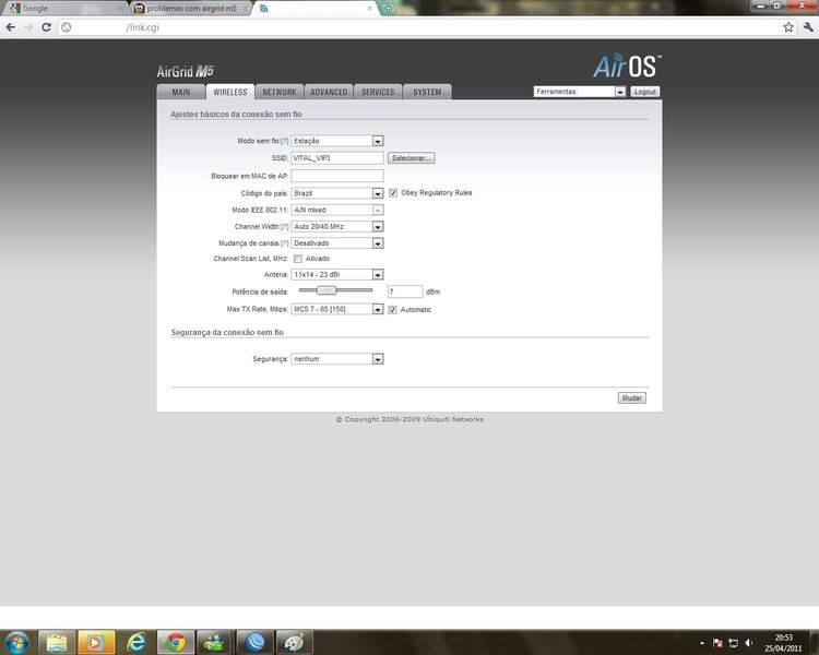 Clique na imagem para uma versão maior  Nome:         aigrid.jpg Visualizações:160 Tamanho: 25,3 KB ID:      21835