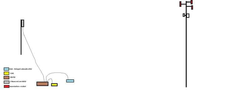 Clique na imagem para uma versão maior  Nome:         torre.jpg Visualizações:156 Tamanho: 6,5 KB ID:      21840