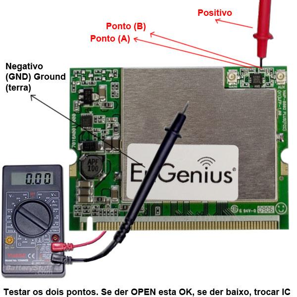 Clique na imagem para uma versão maior  Nome:         8602+S-test.jpg Visualizações:150 Tamanho: 78,0 KB ID:      22025