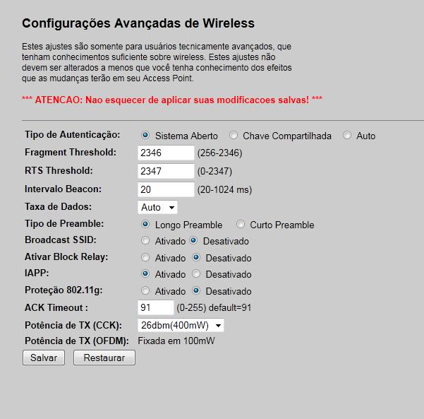 Clique na imagem para uma versão maior  Nome:         Capturar1.PNG Visualizações:311 Tamanho: 42,8 KB ID:      22248