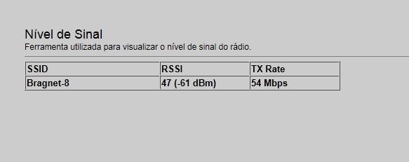 Clique na imagem para uma versão maior  Nome:         Capturar2.PNG Visualizações:123 Tamanho: 8,0 KB ID:      22250