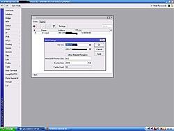 Clique na imagem para uma versão maior  Nome:         imagem.jpg Visualizações:83 Tamanho: 35,9 KB ID:      22454