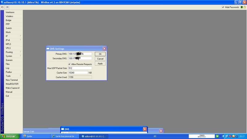 Clique na imagem para uma versão maior  Nome:         imagem.jpg Visualizações:39 Tamanho: 23,1 KB ID:      22461