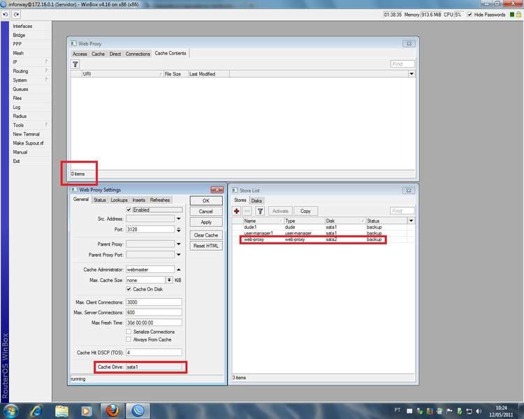 Clique na imagem para uma versão maior  Nome:         proxy.jpg Visualizações:54 Tamanho: 39,6 KB ID:      22473