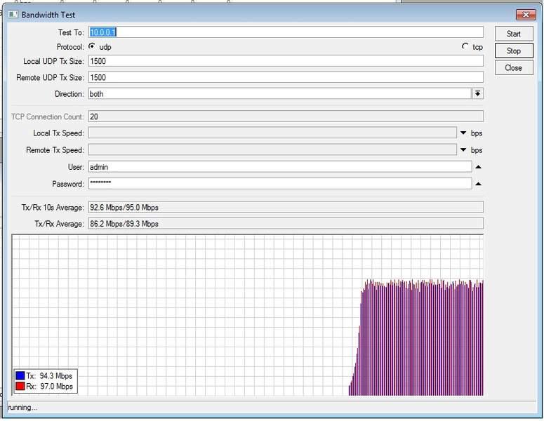 Clique na imagem para uma versão maior  Nome:         airmax_ativado.jpg Visualizações:246 Tamanho: 55,9 KB ID:      22477