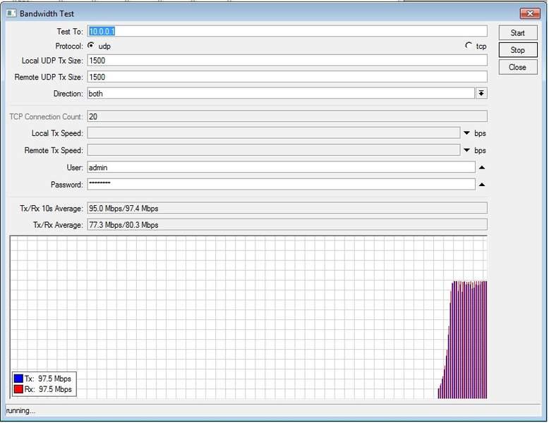 Clique na imagem para uma versão maior  Nome:         airmax_desativado.jpg Visualizações:226 Tamanho: 53,7 KB ID:      22478