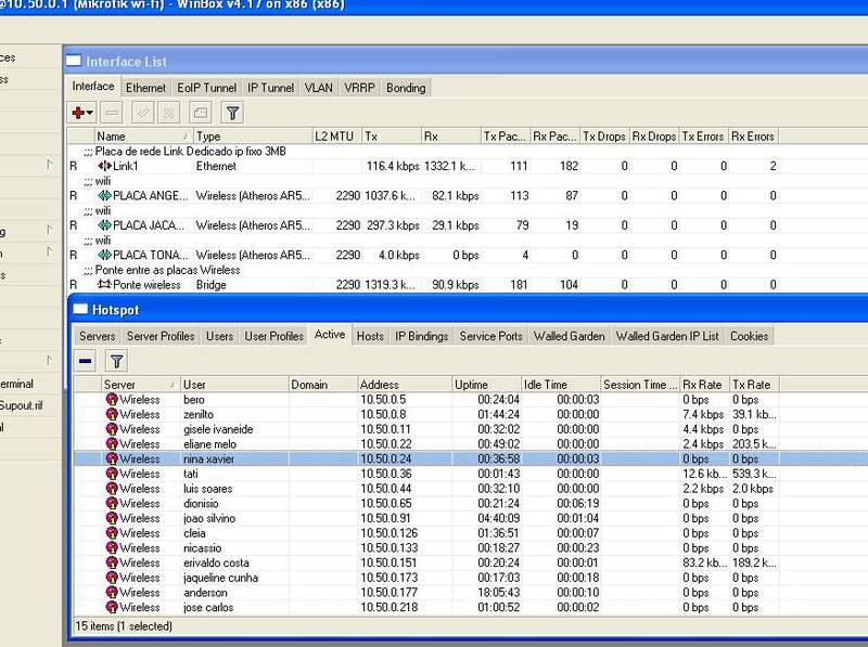 Clique na imagem para uma versão maior  Nome:         Log sabado de manha.jpg Visualizações:103 Tamanho: 83,8 KB ID:      22559
