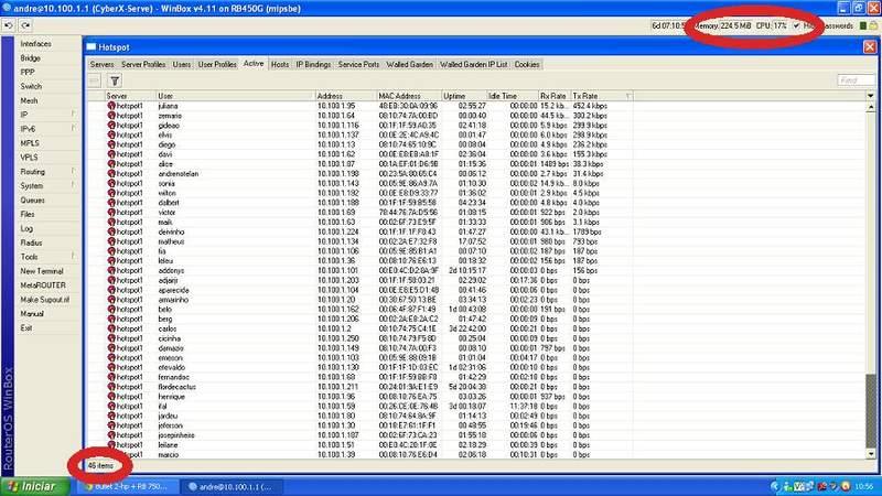 Clique na imagem para uma versão maior  Nome:         rb450g.jpg Visualizações:67 Tamanho: 68,0 KB ID:      22562