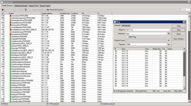 Clique na imagem para uma versão maior  Nome:         PRINT TORRE.jpg Visualizações:628 Tamanho: 72,5 KB ID:      22611