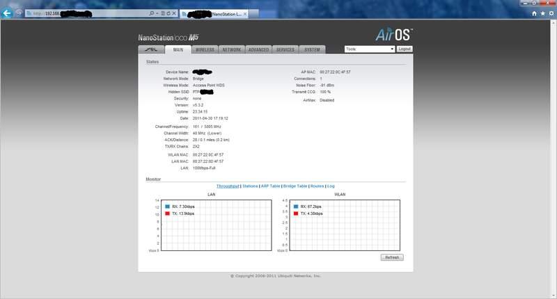Clique na imagem para uma versão maior  Nome:         AP-PTP.jpg Visualizações:5798 Tamanho: 22,9 KB ID:      22650