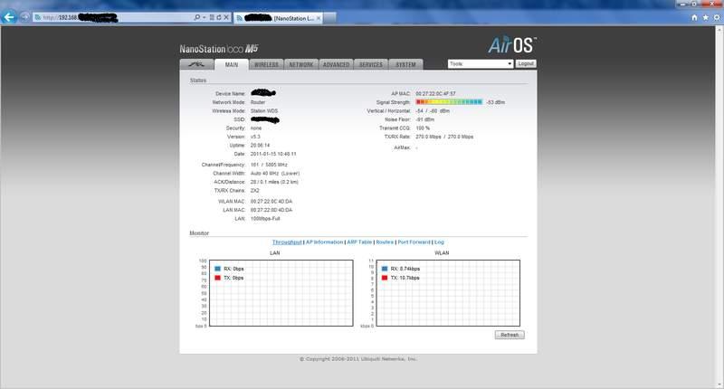 Clique na imagem para uma versão maior  Nome:         CLI-PTP.jpg Visualizações:4331 Tamanho: 23,7 KB ID:      22651